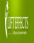 lift Effects 2.jpg