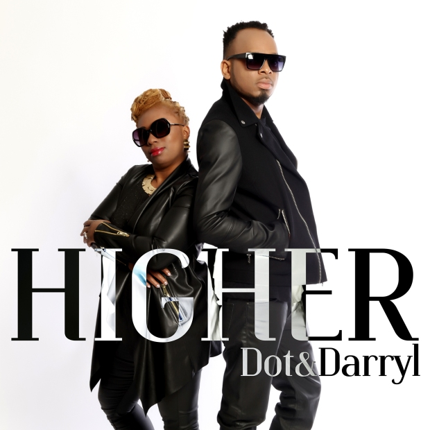HIGHER POSTER 2