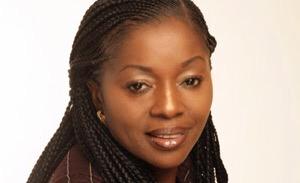 Rita Edochie