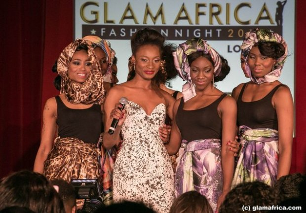 1 glam africa ceo with models selected by the public (2)