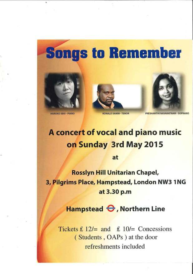 concert flyer_Page_1