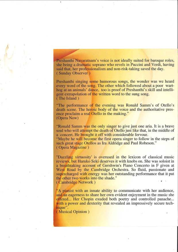 concert flyer_Page_2