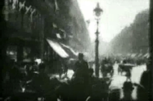 paris1900youtube