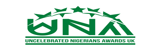 UK diaspora to honour uncelebrated Nigerians and unsung heroes on September 24