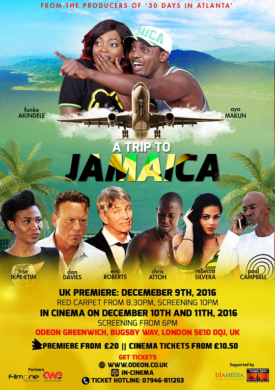 flier_front-a-trip-to-jamaica