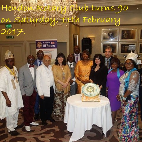 hendon-rotary-turns-90