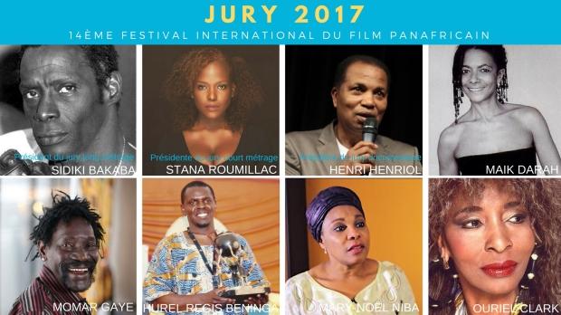 Jury 2017 FIFP