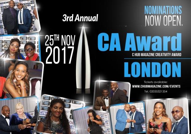Nominations 1