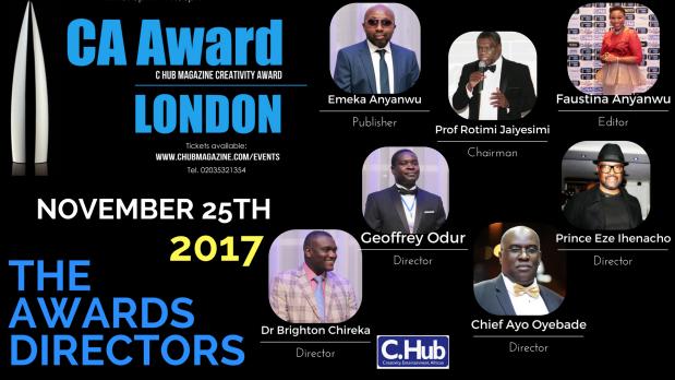 Nominations 2