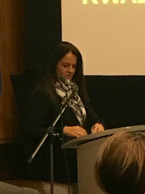 3.-Carol-Coetzee-CEO-KZN-Film-Commission