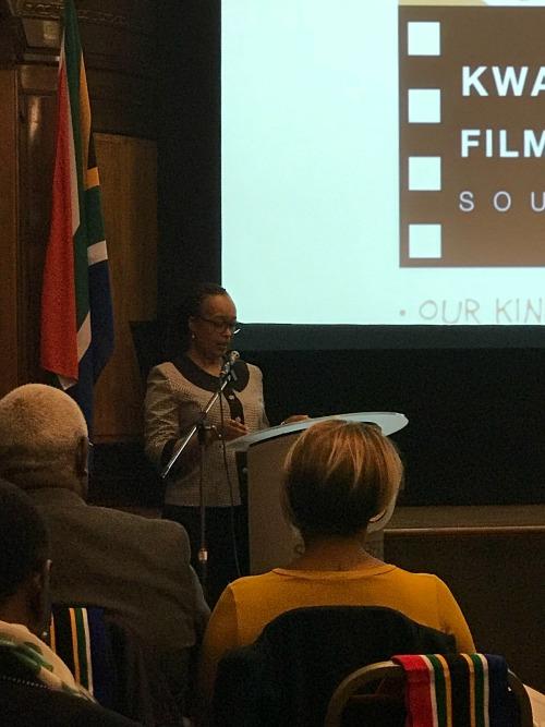 8a.-Jackie-Motsepe-KZN-Film-Commssion