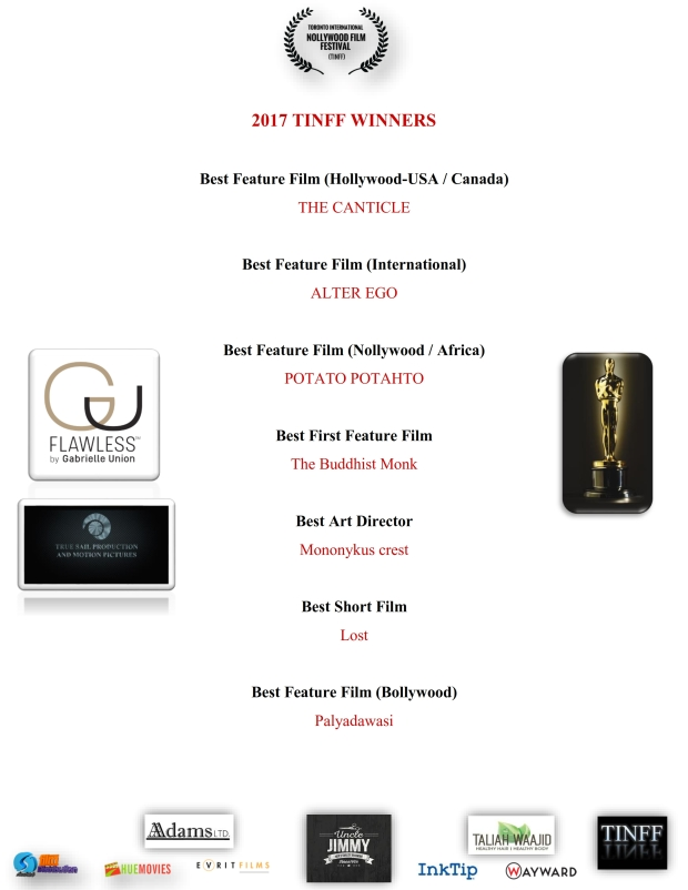 2017 TINFF OFFICIAL WINNERS_001